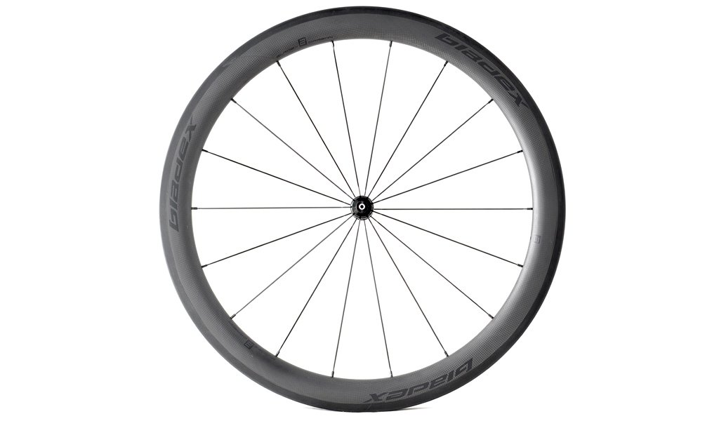 Road Bike Wheelsets