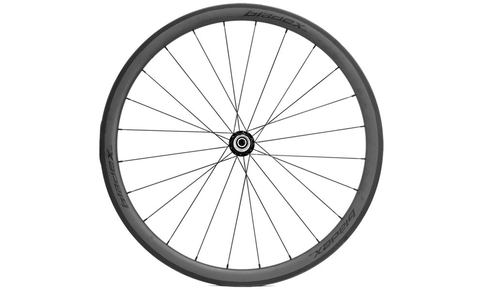 Bicycle Wheels 700c
