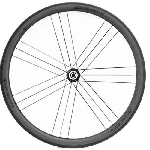 G3 Wheels