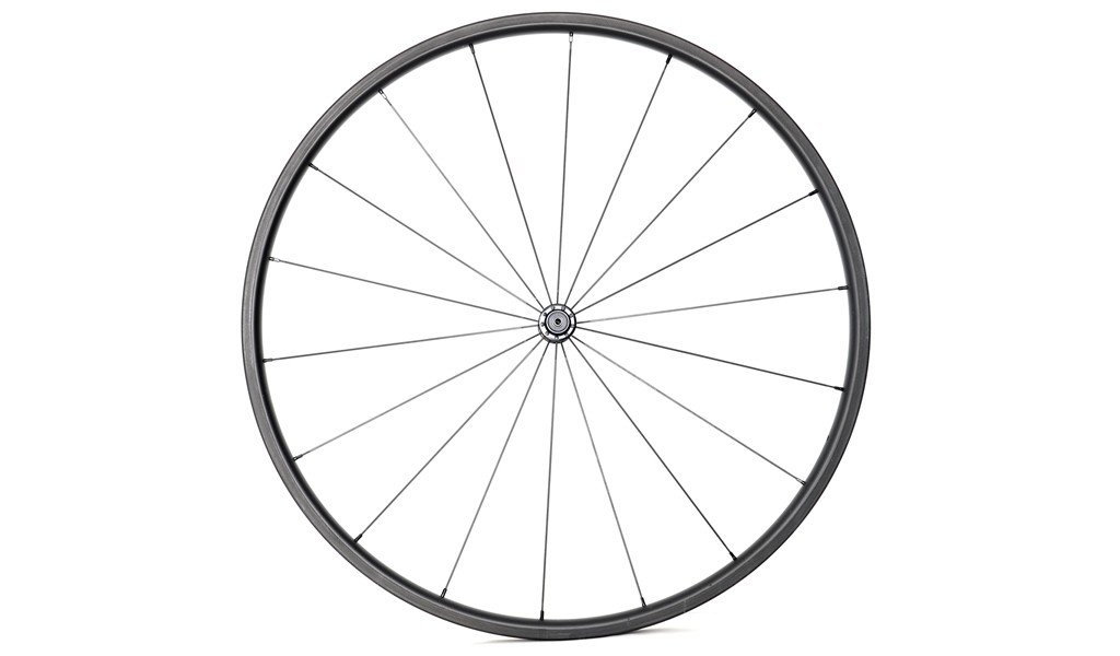 20 Bicycle Wheels - Front