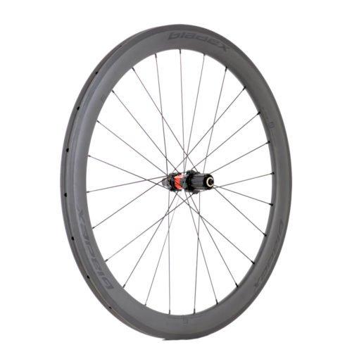 ULTIMATE-ROAD™ Racing Wheels