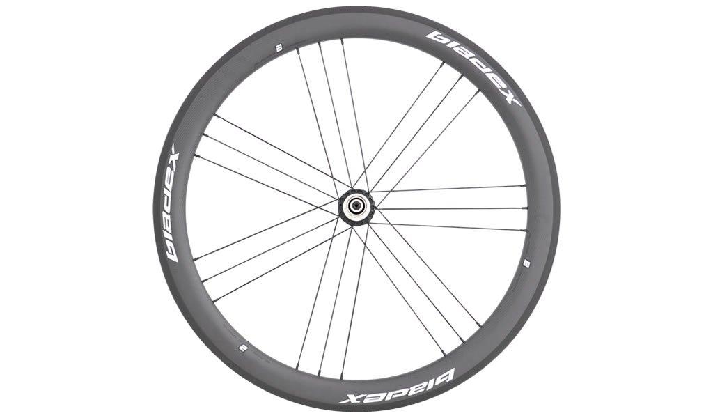 50mm Wheels