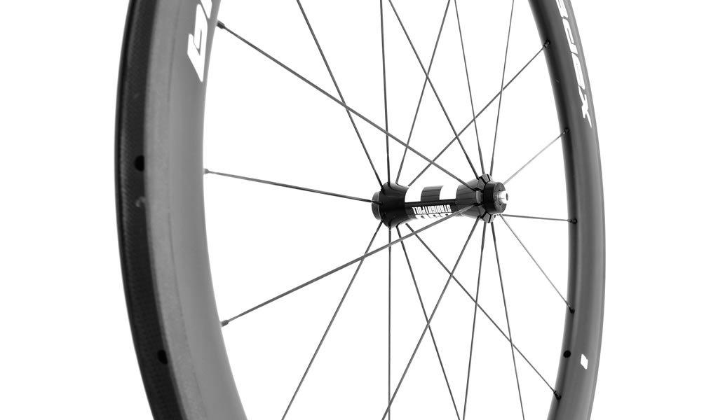 Light Bikes