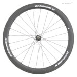 Carbon Road Wheels