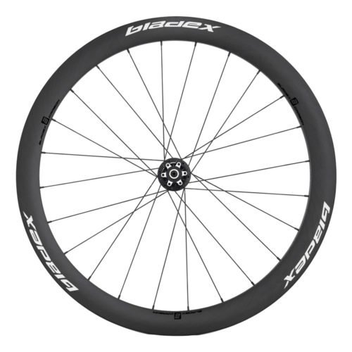 PRO ROAD 50 DB Road Bike Wheelset Disc Brake 5