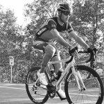 Bike Wheel For CKT UAM Monton team