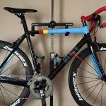 Chris WebsterChris Webster's Bicycle Rim
