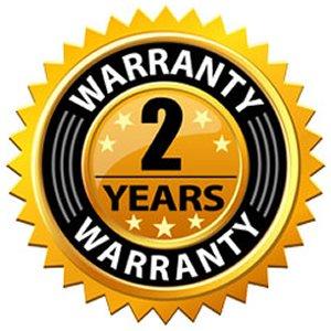 Warranty For MTB Rims