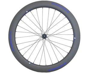CX Wheels