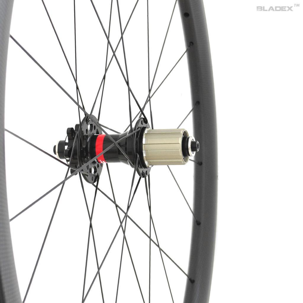 Cyclocross Bike For Sale