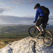 Mounain Bikes