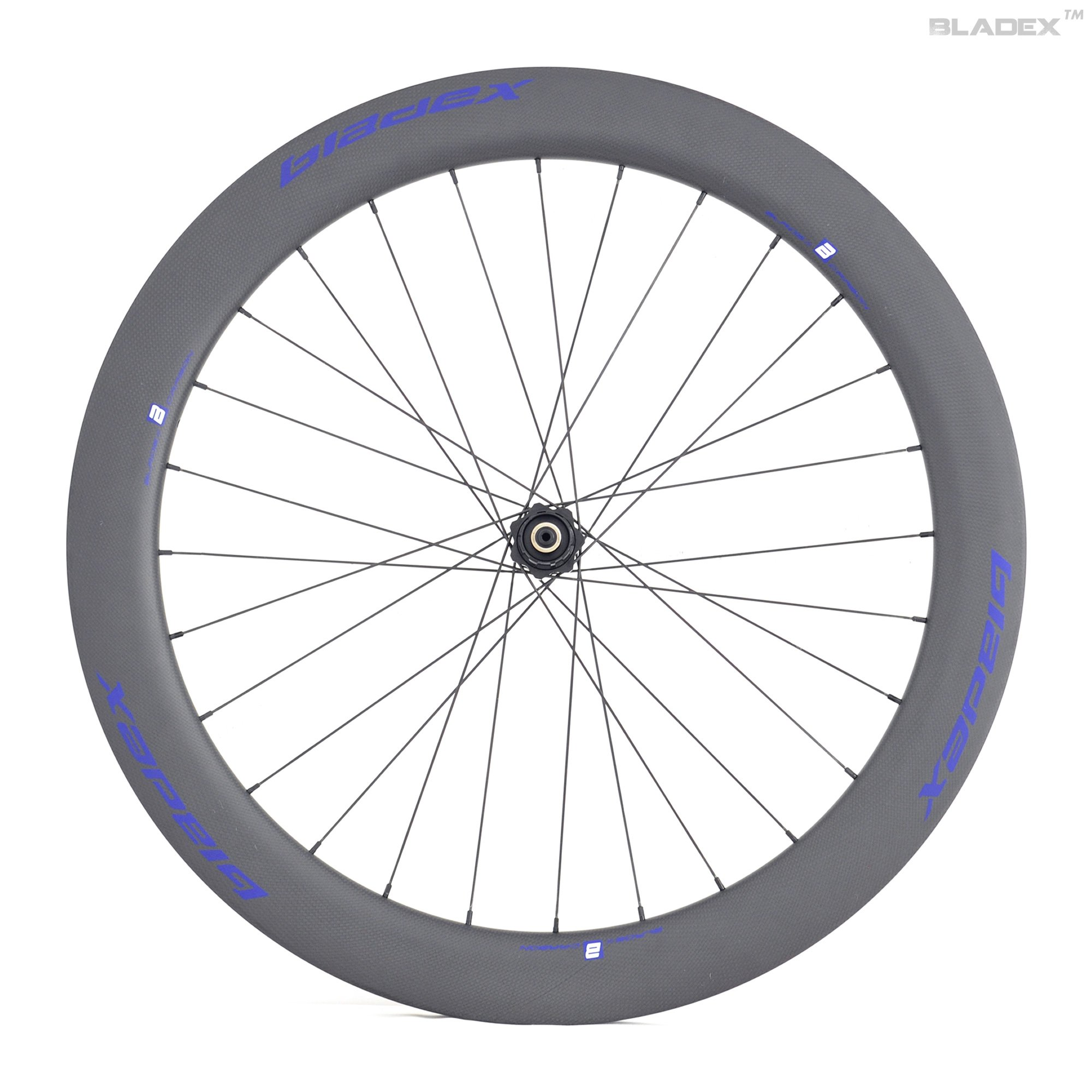 CX Wheels Disc