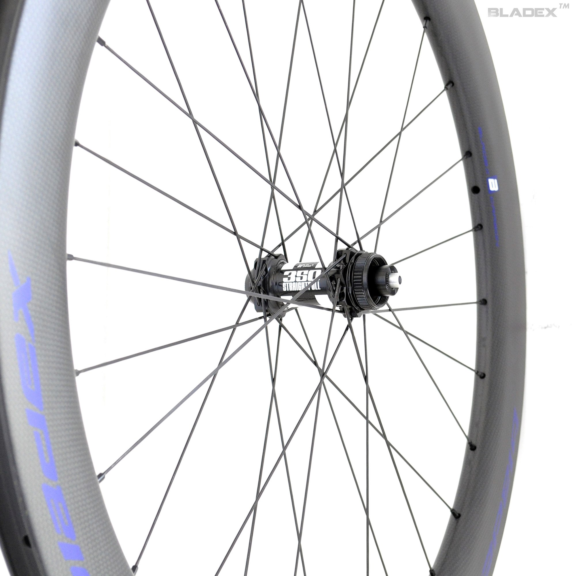 Cyclocross Wheelsets