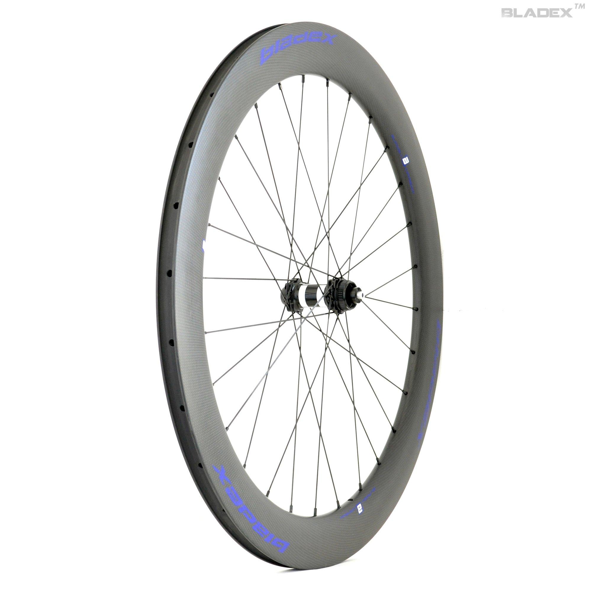Carbon Cyclocross