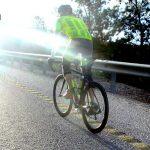 BikePanel Reviwing X50 Carbon Clincher Wheelset