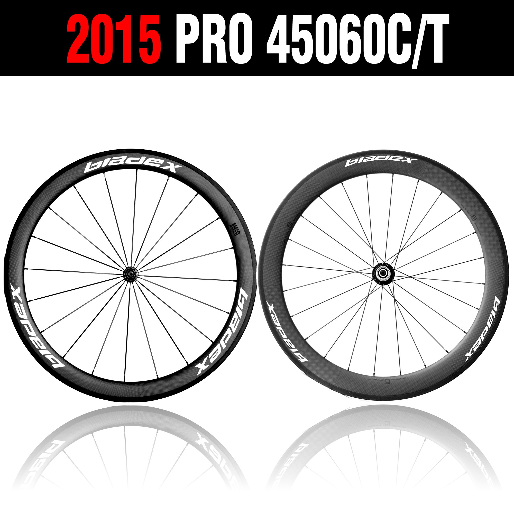 700C Wheel