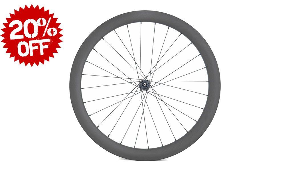 CX Wheels Disc