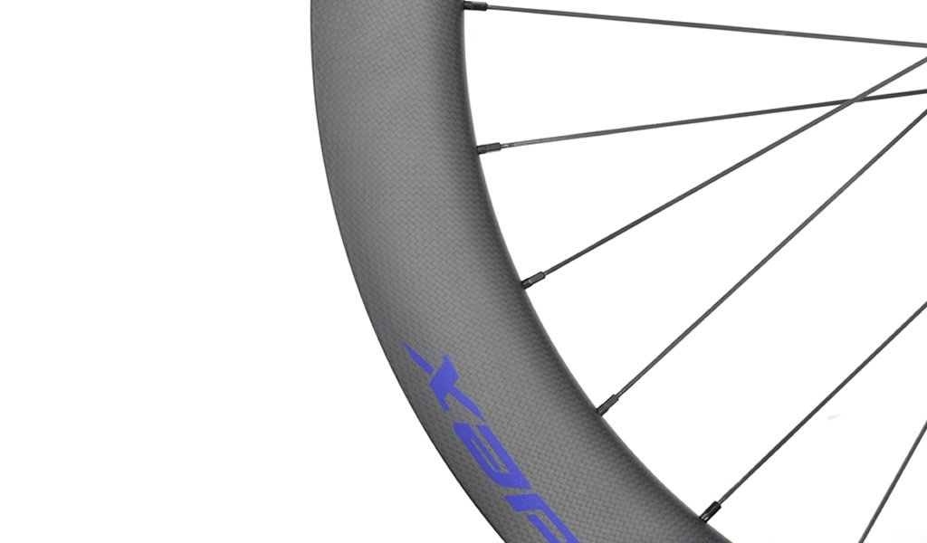 Road Bike Wheels Disc Brakes