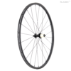 Tubular Wheels - 20mm Rear
