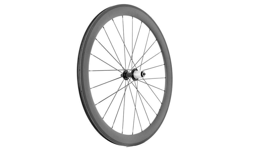 Pro Wheels