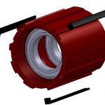 strong-durable-hub-tech-freewheel