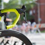 BladeX Cycling Community