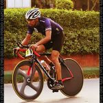 Cycling Team Kinshi
