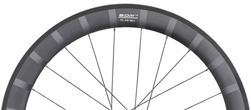 strong-durable-rim-tech-spoke-hole