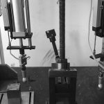 Carbon Wheel Manufacture
