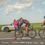 Amateur Riders