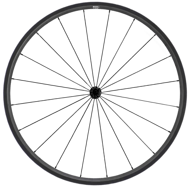SDM 2X2 Climbing Road Bike Front Wheel