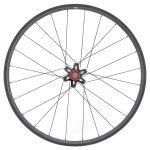 SDM 2X2 Climbing Road Bike Rear Wheel