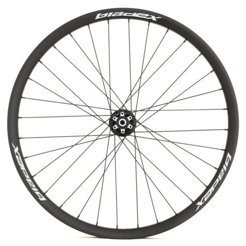 SDM™ Mountain Bike Wheels