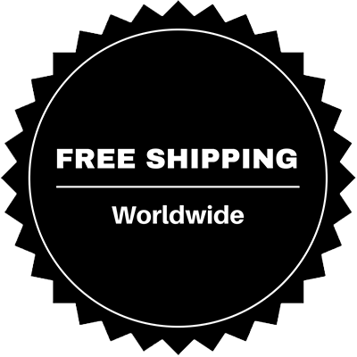 Carbon Wheels Free Shipping
